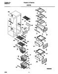Diagram for 06 - Shelves