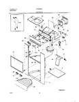 Diagram for 15 - Dispenser