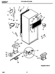 Diagram for 06 - Cooling System