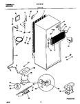 Diagram for 05 - System
