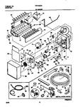 Diagram for 06 - Ice Maker