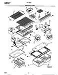 Diagram for 04 - Shelves/controls