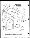 Diagram for 02 - Automatic Installation Mtg Kit (iam-6)