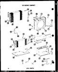 Diagram for 03 - Coil Parts