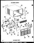 Diagram for 05 - Exterior Parts