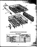 Diagram for 07 - Rack Details