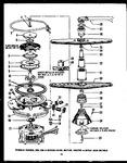 Diagram for 04 - Motor