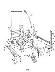 Diagram for 04 - Frame Parts