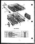 Diagram for 07 - Rack Details