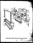 Diagram for 03 - Door Detail