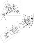 Diagram for 05 - Drum