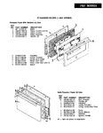 Diagram for 03 - Door (-6 Models)