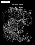 Diagram for 01 - Body (ed Series)