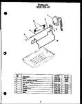 Diagram for 06 - Rotisserie Ked 310-10
