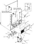 Diagram for 01 - Cabinet Back