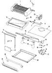 Diagram for 04 - Evaporator Compartment