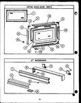 Diagram for 01 - 4`` Backguard