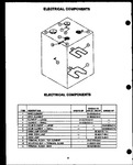 Diagram for 02 - Electrical Components