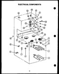 Diagram for 05 - Electrical Components