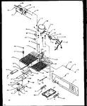 Diagram for 07 - Machine Compartment