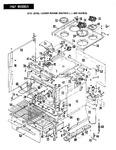 Diagram for 02 - Body