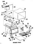 Diagram for 06 - Interior