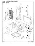 Diagram for 09 - Unit Compartment & System