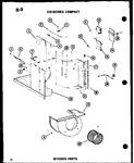 Diagram for 06 - Interior Parts