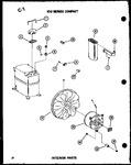 Diagram for 07 - Interior Parts