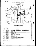 Diagram for 06 - Heater Assy Mfg. By Tuttle