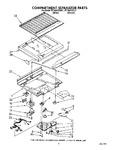 Diagram for 04 - Compartment Separator