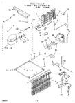 Diagram for 06 - Unit, Optional