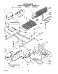 Diagram for 07 - Unit