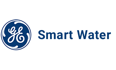 Ge Smartwater