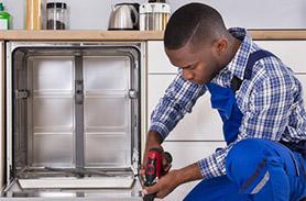 Equipment D'installation Pour Lave-vaisselle