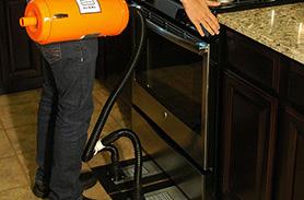 Accessoires Pour Four/cuisinière