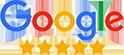 Ecrivez nous sur Google