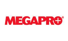 MEG-A-PRO