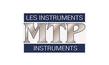 MTP Instruments