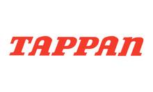 Tappan Logo