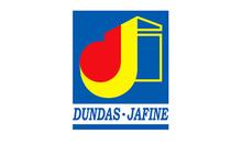 Dundas Jafine