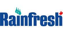 Rainfresh