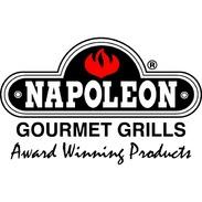 Barbecues De Napoleon