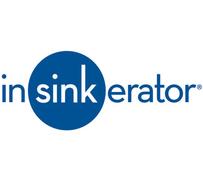 Distributeurs D'eau Chaude Et Accessoires In-sink-erator