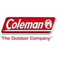 Pièces & Accessoires Extérieurs Coleman