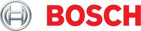Pièces Pour Lave-vaisselle Bosch
